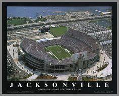 All 32 Nfl Football Stadiums On Pinterest Paul Brown Stadium Raymond James Stadium And Nfl