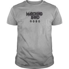 Marching Band - Mens Muscle T-Shirt  #gift #ideas #Popular #Everything #Videos #Shop #Animals #pets #Architecture #Art #Cars #motorcycles #Celebrities #DIY #crafts #Design #Education #Entertainment #Food #drink #Gardening #Geek #Hair #beauty #Health #fitness #History #Holidays #events #Home decor #Humor #Illustrations #posters #Kids #parenting #Men #Outdoors #Photography #Products #Quotes #Science #nature #Sports #Tattoos #Technology #Travel #Weddings #Women
