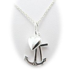 Sterling Silver Faith Hope Charity Heart Cross Charm Pendant Cable Chain Necklace Italy 24 Inch Pendants by Joyful Creations http://www.amazon.com/dp/B00GG9LUTO/ref=cm_sw_r_pi_dp_XKfPtb02FHDFD10K