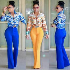 Beautiful Business Casual Attire for the Ladies Corporate Outfits, Business Casual Attire, Professional Attire, Business Dresses, Business Outfits, Business Professional, Business Fashion, Classy Casual, Classy Outfits