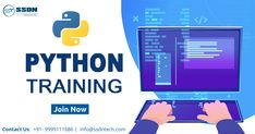 Course Completion Certificate, Coding Languages, Certified Trainer, Free Vector Illustration, Python Programming, Cloud Computing, Web Application, Data Science, Machine Learning