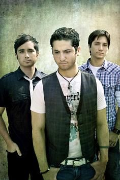 Boyce Avenue. Not really a celeb more of a YouTuber but he is still amazing