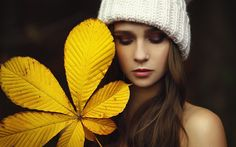 "Yellow Leaf - Look my  <a href=""https://instagram.com/averyanovphoto"">Instagram</a>"