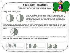 Make learning about fractions a lot more fun with the help of some very frustrated penguins! This six page read-aloud story is the kick off to your students' discovery of fractions. Once each skill is presented and practiced, a game is provided that can grow along with your students' skill level. The unit is designed to meet third grade common core standards. $