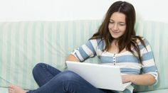 One Minute Loans: Instant Cash Loans - Remarkable Fiscal Support To Consider In Urgent Times!
