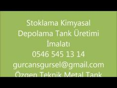 YouTube Istanbul, Metal, Youtube, Metals, Youtubers, Youtube Movies