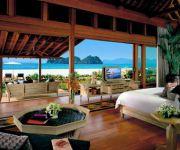 Club Andaman Beach Resort, Phuket, Patong Beach | SG Summer, Summer Ideas & Tips