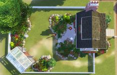 Building Games 715861303252790204 - image Source by Sims 4 House Plans, Sims 4 House Building, Building Games, Lotes The Sims 4, Sims Cc, Sims 4 Houses Layout, Sims Challenge, Sims 4 House Design, Casas The Sims 4