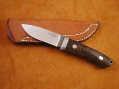 Bob Loveless Knives