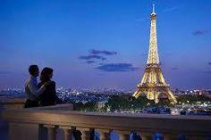 Resultado de imagen para shangri la hotel paris