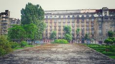 #oldbuildings