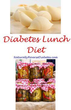diabetes memes my life - diabetes desserts ideas.diabetes kids awesome 4988543648