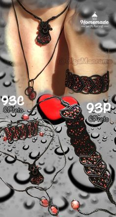 Más de San Valentín Beaded Jewelry, Beaded Bracelets, Saints, Valentines, Accessories, Blue Prints, Jewerly, Pearl Jewelry, Pearl Bracelets