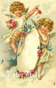 Romantic Victorian Home Collection: Romantic Scrapbook Images For Personal Or Commercial Use Vintage Ephemera, Vintage Cards, Vintage Postcards, Vintage Images, Victorian Valentines, Vintage Valentine Cards, Vintage Illustration, Decoupage, Victorian Angels