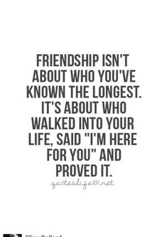 Top 30 BestFriend Quotes and Friendship Pictures True Quotes, Great Quotes, Quotes To Live By, Funny Quotes, Honest Quotes, Quotes Quotes, Deep Quotes, Change Quotes, 2015 Quotes