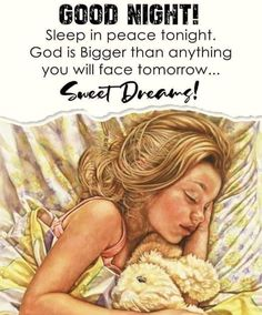 Good Night Blessings Quotes, Morning Blessings, Good Night Quotes, Good Night Greetings, Good Night Wishes, Night Site, Good Night Thoughts, Good Night Sleep Tight, Evening Prayer