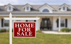 Selling Your Home? Know the 7 Features Home Buyers Want Most Read more at http://www.kiplinger.com/slideshow/real-estate/T010-S001-7-features-home-buyers-want-most/index.html#28wpZhrfbH6LK8fu.99