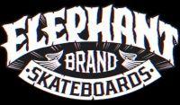 Vídeo Elephant Brand Skateboards e The Skateboard Mag Road com os skatistas Jason Adams, Mike V, Tyler Mumma, Ed Dominck e Foster Huntington.
