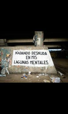 Super Ideas For Street Art Frases Life More Than Words, Some Words, Graffiti Quotes, Street Quotes, Cool Phrases, Poetry Quotes, Quotations, Life Quotes, Inspirational Quotes