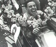 1963 Lotus Type 25 Jim Clark No 8 Victory.jpg (546×463)