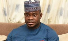 Quit notice: It is wrong for anybody to ask other people to leave   Gov. Bello