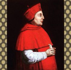 Thomas Wolsey: A man who should have never been painted in profile, and yet that's our enduring image of him. #butfirstletmetakeaselfie Tudor History, British History, Tudor Dynasty, Jane Gray, Tudor Era, King Henry Viii, Tudor Rose, Lady In Waiting, Mary I