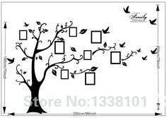 https://es.aliexpress.com/item/Hot-Sale-2015-XXL-Family-Picture-Photo-Frame-Tree-Wall-Art-Stickers-Vinyl-Decals-Home-Decor/32427761445.html?spm=a219c.11010108.159.565.30543130Wc6b2M