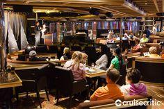 F and C Travel - Miami-Western 7 Night Cruise Carnival Glory, Roatan, Caribbean Cruise, Art Auction, Westerns, Miami, Cruises, Night, Travel