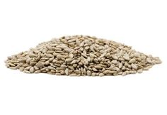 Raw Sunflower Seed Kernels Sunflower Kernels, Sunflower Seeds, Types Of Sunflowers, Good Sources Of Calcium, Types Of Salad, Buy Seeds, Seeds Online, Seed Butter, Stuffed Shells