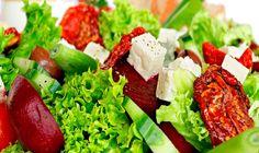 ★★★★★ Dieta para hipertensos (personas con hipertensión)  I➨  http://dieta.tips/dieta-para-hipertensos/ → Dieta, Nutricion, Salud