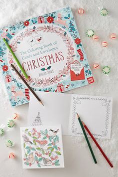 Anthropologie Gifts And Holiday Decor