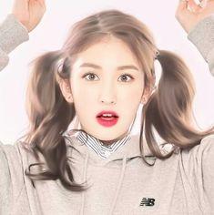 South Korean Girls, Korean Girl Groups, Wonder Girls Members, Teen Celebrities, Jeon Somi, Korean Wave, Korean Actresses, Girl Power, Kpop Girls