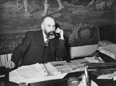 Hommage à Marx DORMOY à Montluçon – Discours de Nicolas BRIEN | Fédération de l'Allier Marx, Fictional Characters, Fantasy Characters