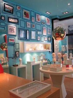 1000 images about tienda on pinterest navidad display for Centro comercial el mueble catalogo