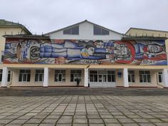 Ukraine, Places Of Interest, Mosaics, Stained Glass, Mansions, House Styles, Pictures, Home Decor, Photos