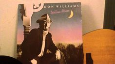 Love is on a Roll by Don Williams
