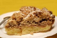 Bisquick Recipes   RecipeLion.com