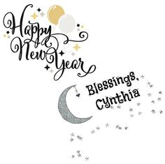 Friday Favorites — The Best New Year's Eve Recipes FRIDAY, DECEMBER 30, 2016 www.cynthiascolorfulmess.com Cynthia's Colorful Mess Cynthia Carpio-Beck