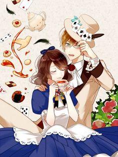 Nil Admirari no Tenbin Mobile Wallpaper - Zerochan Anime Image Board Manga Couple, Anime Love Couple, Manga Art, Anime Art, Moe Anime, Game Character, Mobile Wallpaper, Anime Couples, Drawings