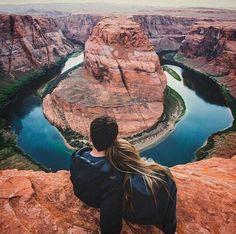 travel together.