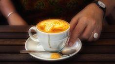Voici les 7 bienfaits du café sur la santé