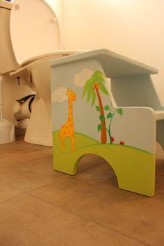 1253 best kids furniture images children furniture chairs paint rh pinterest com