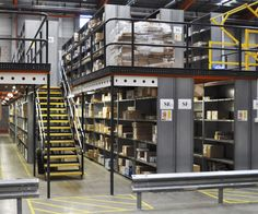Abazarshelving is one of the best platforms, which provide the quality Warehouse Storage Solutions in Dubai. ..For Warehouse Storage Solution Services Call Us. +971-55-7867806