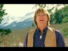 ▶ Tradewinds by John Denver - YouTube