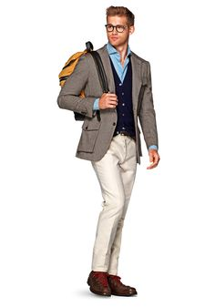 Suitsupply Jackets  We couldn t be more proud of our tailored jackets. 50b0c0db4444f
