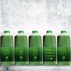Our 5 Day Organic Cleanse is MANDATORY post-holidays. And detoxing is the best way to kick off the new year! Clear Your Mind, Private Chef, Detox Soup, Cleanse, Nutrition, Organic, Good Things, Holidays, Drinks
