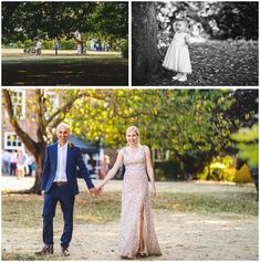I love taking natural and candid style wedding photography in Greenwich, Woolwich and London. Got Married, Getting Married, Victoria Hall, London Wedding, Prom Dresses, Formal Dresses, Town Hall, Vows, Candid