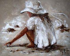 Art By Maria
