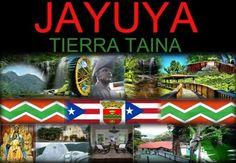 Jayuya