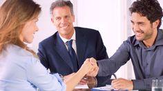 SETTER – Selezione e Formazione | Servizi e Consulenza HR